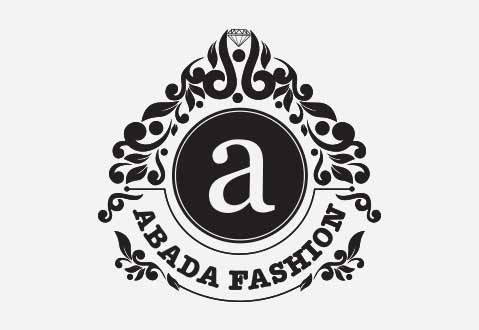 Abada-Fashion-logo